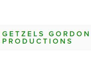Getzels Gordon Productions