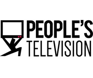 People's Television