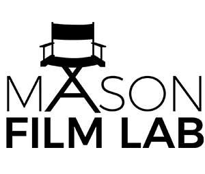 Mason Film Lab